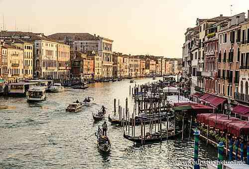 Italien: Kampagne für diverse Zielgruppen