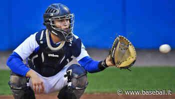 Il Collecchio stende Oltretorrrente e fa altri due passi verso la poule scudetto » Baseball.it - Baseball.it