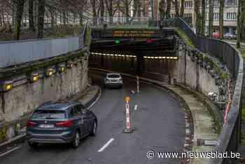 Groen en Ecolo vragen versnelling dekolonisering in Brusselse openbare ruimte