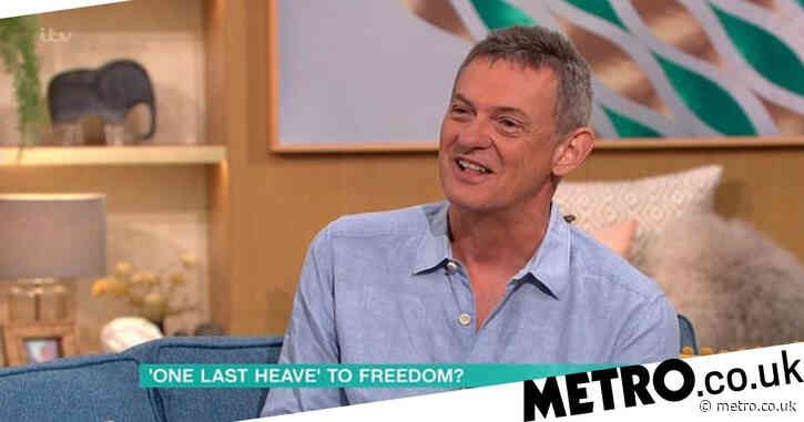 Matthew Wright furious at delay to lockdown easing: 'It's doing my head in'