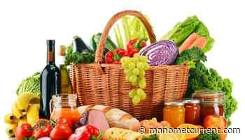 Organic Food and Beverages Market Emerging Trends, Growth and Business Opportunities during 2021 to 2028 – Dean Foods, HiPP GmbH & Co. Vertrieb KG, Kraft Heinz Co – The Manomet Current - The Manomet Current