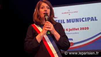Départementales en Seine-Saint-Denis : et si Aubervilliers faisait tout basculer ? - Le Parisien