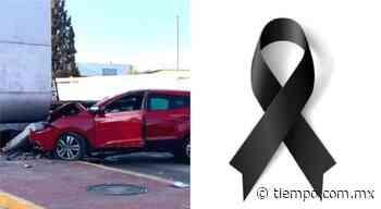 Lamentó ISSSTE Chihuahua muerte de doctora Karla Edith ayer - El Tiempo de México