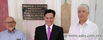 Chihuahua será la sede del Salón de la Fama del Basquetbol Mexicano - ESTO