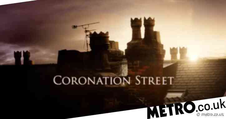 When is Coronation Street on this week and how can I watch it?