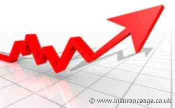 Polaris reports post-lockdown boost in SME insurance volumes