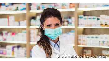 CovPass-FAQ: Digitaler Impfnachweis - das müssen Sie wissen & alle App-Downloads