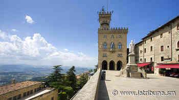 MONEYVAL riconosce i progressi compiuti da San Marino nelle misure AML/CFT - La Tribuna Sammarinese
