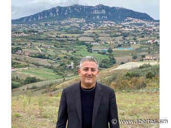 """MIS, dall'assemblea """"la volontà di rafforzare la sinistra a San Marino"""" - Libertas San Marino"""