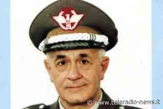 Caserta. Morto il generale dell'Esercito Valter Marino: il sentito cordoglio di Atos Giorgio Lugni - TeleradioNews