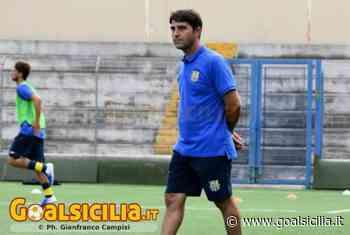 """Mazara, Marino: """"Tutti vorrebbero giocare una partita così, faremo di tutto per vincere"""" - GoalSicilia.it"""