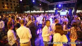 Test in discoteca a San Marino:«Opportunità per ripartire» - La Nuova Ferrara