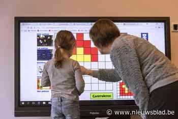 Scholen krijgen extra middelen voor digitaal onderwijs