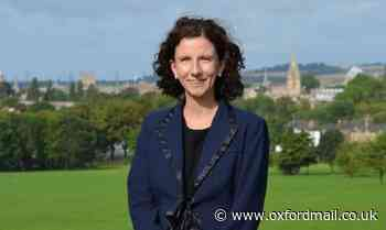 Anneliese Dodds brands Tory MP's comments about travellers 'hateful'