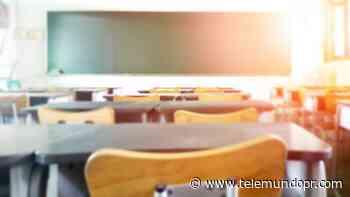 Listado | Escuelas que ofrecerán clases de verano a partir de este lunes - Telemundo Puerto Rico
