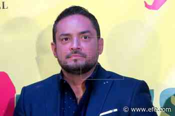 Cancelado concierto de Manny Manuel en el Coliseo de Puerto Rico - EFE - Noticias