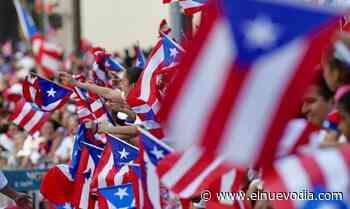 Lo que debes saber sobre el debate del status de Puerto Rico ante el Congreso y la ONU - El Nuevo Dia.com