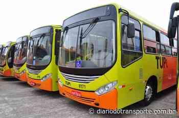 Linhas de ônibus de Piracicaba (SP) passam a operar até as 22h - Adamo Bazani