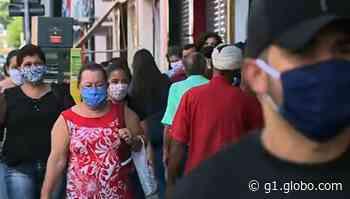 Covid-19: novas restrições passam a valer neste domingo em Piracicaba; saiba como fica a cidade - G1