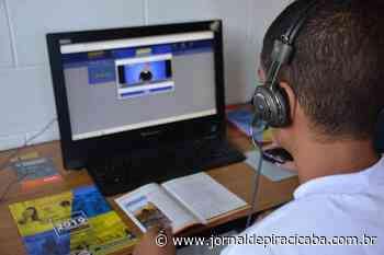 Jovens da Fundação Casa participam de seleções - jornaldepiracicaba.com.br