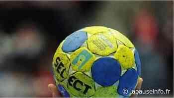 Handball – Starligue : défaite pour Istres, Chartres vainqueurs – La Pause Info - La Pause Info
