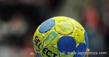 Handball - Starligue : une défaite pour Istres face à Chartres - La Provence