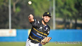 Girone A: Parma promosso, pari Milano-Settimo Torinese » Baseball.it - Baseball.it