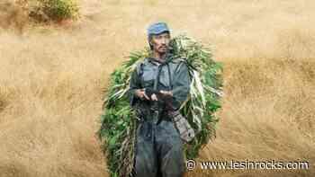 """Cannes 2021 : """"Onoda – 10 000 nuits dans la jungle"""" en ouverture d'Un Certain Regard - Les Inrocks"""