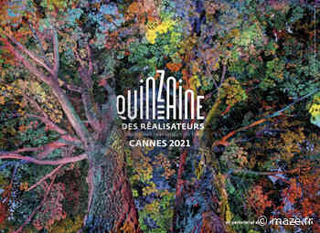 CINÉ NEWS - Cannes, la suite des séléctions - Maze Magazine
