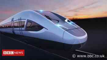 HS2: Chesham and Amersham by-election candidates' policies
