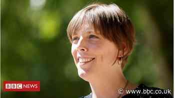 Jess Phillips: Ditch HPV stigma to avoid the shame I felt