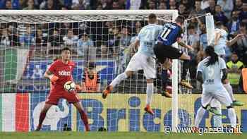 Calciomercato Inter: Vecino, l'uomo che vuole sdebitarsi con Inzaghi