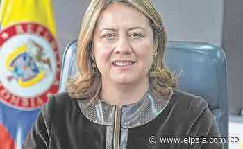 Buenaventura se descongestionará en dos meses, dice Mincomercio - El País