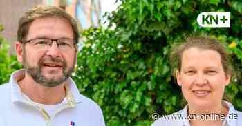 Kronshagen/Kiel: Haltbarkeitsdatum: Praxis impfte Sportler mit Astrazeneca - Kieler Nachrichten