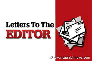 LETTER: It's time to lower the voting age - Saanich News