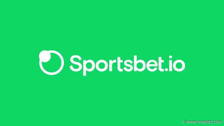 Sportsbet.io Celebrates Euro 2020 With One Million Euros in Prizes