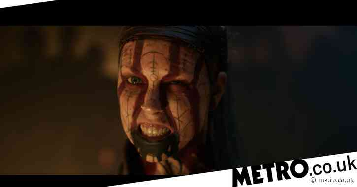 Second Xbox showcase will feature Hellblade 2 and Outer Worlds 2 studios – happening this week