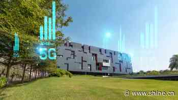 New Beijing digital museum to visualize global heritage - SHINE
