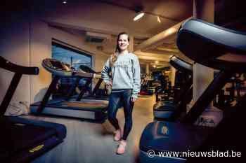 Fitness verwelkomt kinepraktijk en dansschool