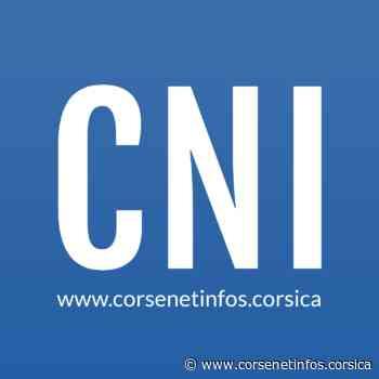 Corte : Le chantier de Jeunes Bénévoles se déroule du 15 au 18 juin 2021   Brèves   Corse Net Infos - Pure player corse - Corse Net Infos