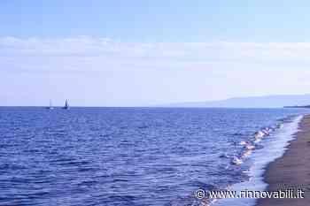Tutela habitat marino costieri, al via progetto - Rinnovabili