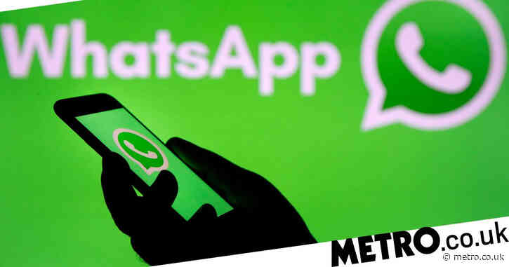 WhatsApp is really trying to prove it cares about your privacy