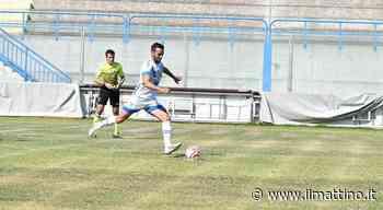 Portici, sconfitta indolore a Brindisi: 2-1 al Fanuzzi, pugliesi in Eccellenza - Il Mattino
