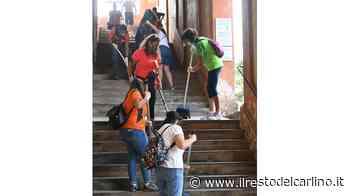 Portici Unesco, nuovo dossier a febbraio 2022 - il Resto del Carlino