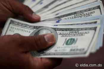 Las remesas crecieron 60.5 % en mayo - El Dia.com.do