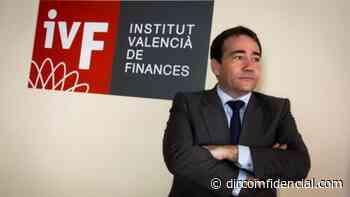 El Banco de la Generalitat busca agencias de publicidad y eventos por un millón de euros - Dircomfidencial