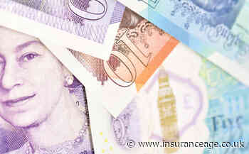 SMEs increasingly using credit to buy insurance