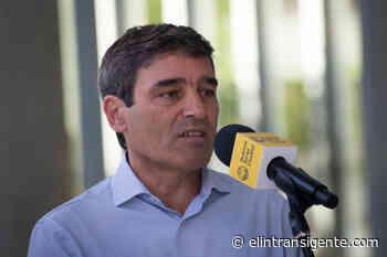 Fernán Quirós y un mensaje de esperanza en CABA: «Hubo un descenso significativo de casos de coronavirus» - El Intransigente