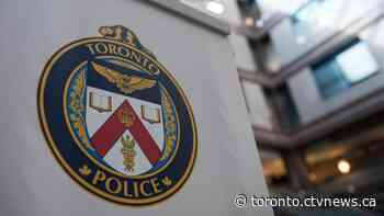 Police investigating 3rd homicide of the night in Toronto after shooting at apartment tower