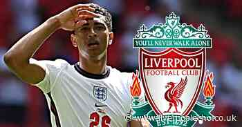 Former Liverpool captain makes major Jude Bellingham prediction